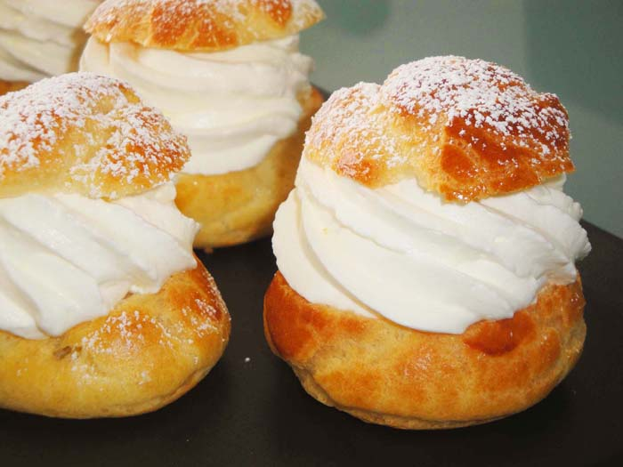 choux_chantilly